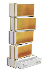 Fantasy-Air-Bookcase_Circu_Treniq_0