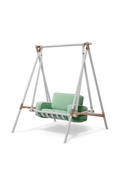 Booboo swing circu treniq 1 1528462800093