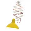 Diana suspension lamp circu treniq 1 1528463744842