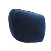 Langston armchair northbrook furniture treniq 1 1528561519701