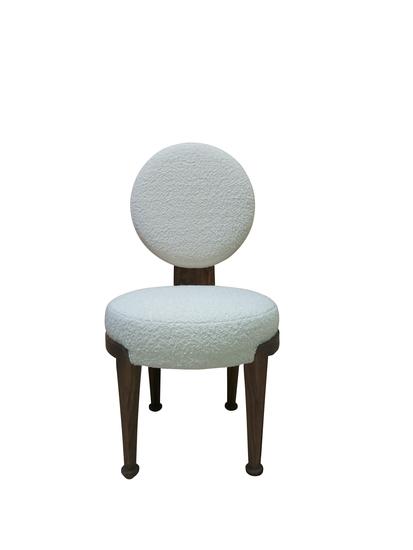 Eclat side chair northbrook furniture treniq 1 1528562739402