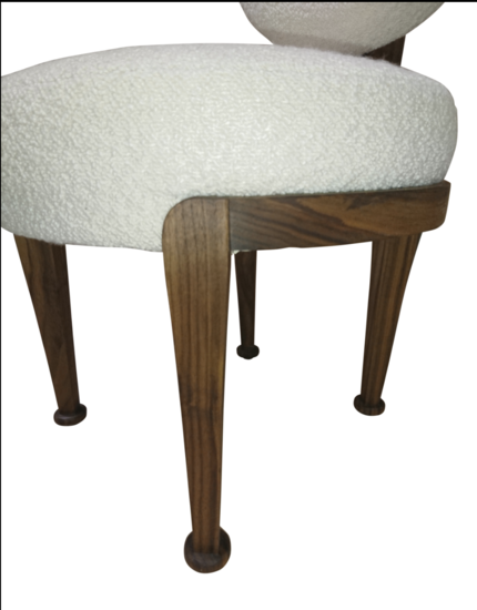 Eclat side chair northbrook furniture treniq 1 1528563422297
