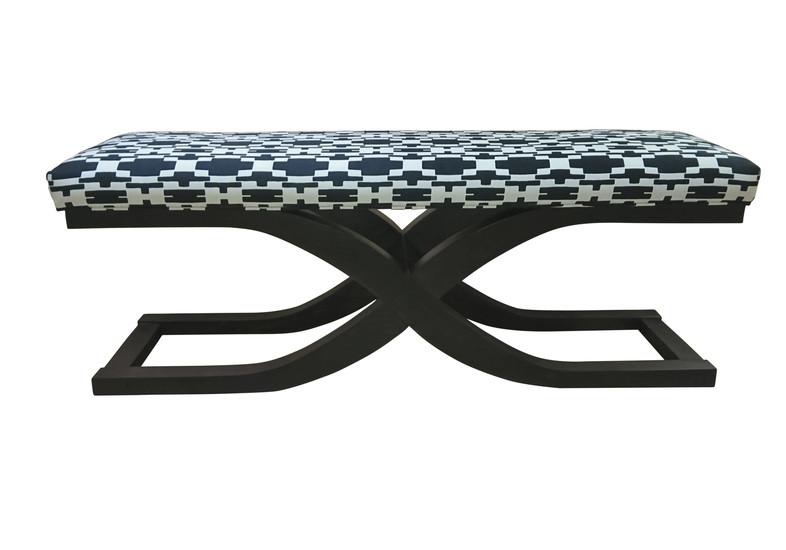 Adrestia northbrook furniture treniq 1 1528563776394