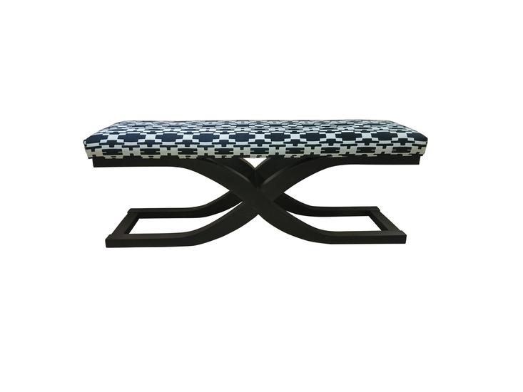 Adrestia northbrook furniture treniq 1 1528563776395
