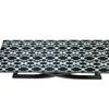 Adrestia northbrook furniture treniq 1 1528563776396