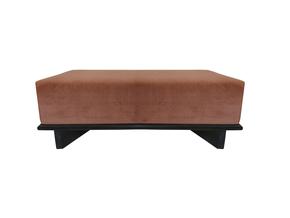 Bosphorus-Bench_Northbrook-Furniture_Treniq_0