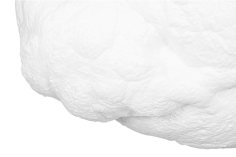 Big cloud lamp circu treniq 1 1528700749193