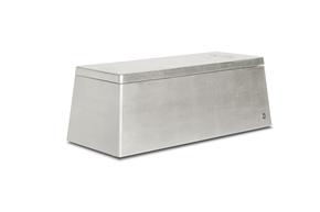 Silver-Box-_Circu_Treniq_0