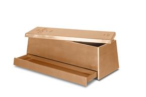Copper-Box_Circu_Treniq_0