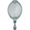 Chameleon mirror circu treniq 1 1528705029295
