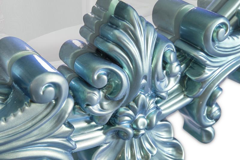 Chameleon mirror circu treniq 1 1528705149081