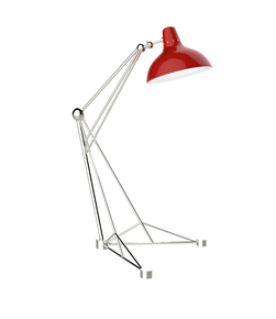 Diana-Floor-Lamp_Circu_Treniq_0