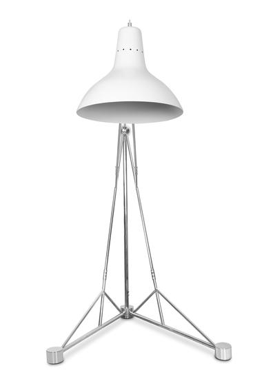 Diana floor lamp circu treniq 1 1528705889596