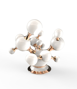 Atomic-Table-Lamp_Circu_Treniq_0