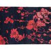 Abstract design modern carpet hayat 1870 treniq 2