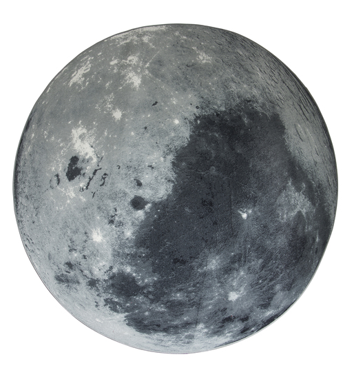 Moon rugs circu treniq 1 1528706628444