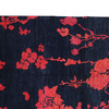 Abstract design modern carpet hayat 1870 treniq 3