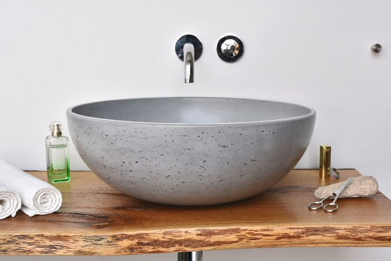 Gravelli orb grey (1) tenci preview