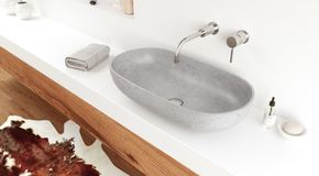 oval-grey-basin