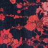 Abstract design modern carpet hayat 1870 treniq 5