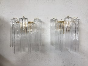 Pair-Of-2-Murano-Glass-Wall-Sconces-With-Tronchi-_Il-Paralume-Marina_Treniq_0