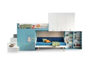 Loft-Bed-By-Nidibatis_Fci-London_Treniq_0
