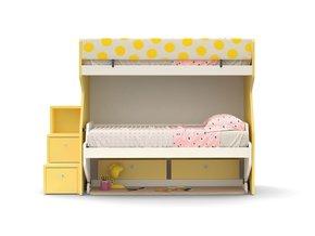 Tippy-Bunker-Bed-By-Nidibatis_Fci-London_Treniq_0