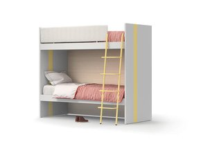Lila-Bunker-Bed-By-Nidibatis_Fci-London_Treniq_0