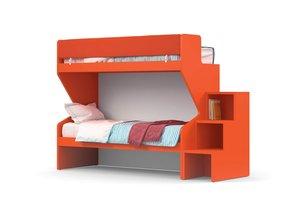 Bunker-Bed-By-Nidibatis_Fci-London_Treniq_0