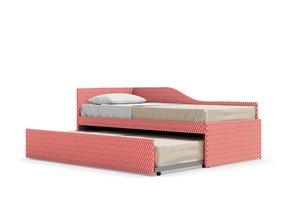 Trundle-Bed-By-Nidibatis_Fci-London_Treniq_0