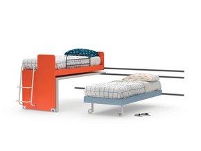 Scroll-Sliding-Bed-By-Nidibatis_Fci-London_Treniq_0