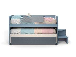 Ergo-Raised-Bed-By-Nidibatis_Fci-London_Treniq_0