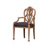 Chippendale chair hayat 1870 treniq 1