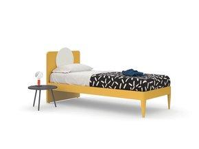 Giro-Single-Bed-By-Nidibatis_Fci-London_Treniq_0
