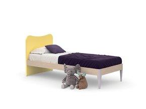 Bin-Single-Bed-By-Nidibatis_Fci-London_Treniq_0