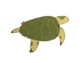 Sea-Turtle-Rug-By-Nidibatis_Fci-London_Treniq_0