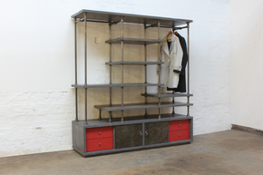 Lanz-Freestanding-Wardrobe-With-Storage-_Urban-Grain_Treniq_0