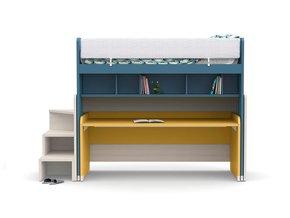 Shaped-Sliding-Desk-By-Nidibatis_Fci-London_Treniq_0