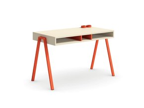 Vanny-Desk-By-Nidibatis_Fci-London_Treniq_0