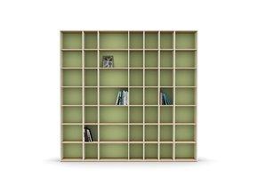 Luce-Bookcase-By-Nidibatis_Fci-London_Treniq_0