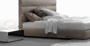 Cs1-Bedside-Table-By-Naustro-Italia-Premium-Collection_Fci-London_Treniq_0