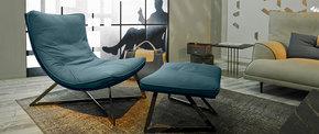 Scarlett-Occasional-Chair-By-Naustro-Italia-Premium-Collection_Fci-London_Treniq_0