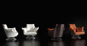 Gloss-Armchair-By-Naustro-Italia-Premium-Collection_Fci-London_Treniq_0
