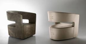Gem-Armchair-By-Naustro-Italia-Premium-Collection_Fci-London_Treniq_0