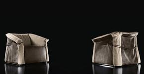 Charlotte-Armchair-By-Naustro-Italia-Premium-Collection_Fci-London_Treniq_0