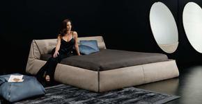Suite-Night-Bed-By-Naustro-Italia-Premium-Collection_Fci-London_Treniq_0