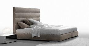 Wafer-Night-Bed-By-Naustro-Italia-Premium-Collection_Fci-London_Treniq_0
