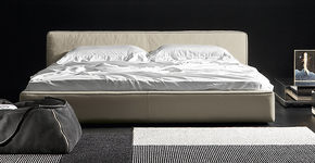 Oxer-Night-Bed-By-Naustro-Italia-Premium-Collection_Fci-London_Treniq_0
