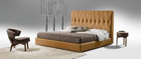 Marlon-Night-Bed-By-Naustro-Italia-Premium-Collection_Fci-London_Treniq_0