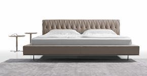 Mcqueen-Night-Bed-By-Naustro-Italia-Premium-Collection_Fci-London_Treniq_0